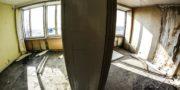 urbex_biurowiec_pkp_opuszczony_hotel_pracowniczy_PKP_musturbex_035