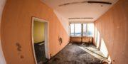 urbex_biurowiec_pkp_opuszczony_hotel_pracowniczy_PKP_musturbex_036