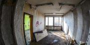 urbex_biurowiec_pkp_opuszczony_hotel_pracowniczy_PKP_musturbex_038