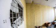 urbex_biurowiec_pkp_opuszczony_hotel_pracowniczy_PKP_musturbex_040