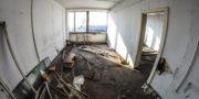 urbex_biurowiec_pkp_opuszczony_hotel_pracowniczy_PKP_musturbex_044