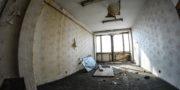 urbex_biurowiec_pkp_opuszczony_hotel_pracowniczy_PKP_musturbex_045