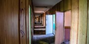 urbex_biurowiec_pkp_opuszczony_hotel_pracowniczy_PKP_musturbex_058
