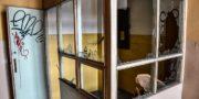 urbex_biurowiec_pkp_opuszczony_hotel_pracowniczy_PKP_musturbex_062