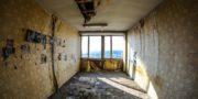 urbex_biurowiec_pkp_opuszczony_hotel_pracowniczy_PKP_musturbex_065