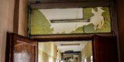 urbex_biurowiec_pkp_opuszczony_hotel_pracowniczy_PKP_musturbex_073