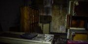 urbex_biurowiec_pkp_opuszczony_hotel_pracowniczy_PKP_musturbex_079