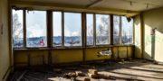 urbex_biurowiec_pkp_opuszczony_hotel_pracowniczy_PKP_musturbex_091