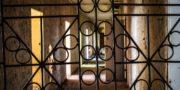 urbex_biurowiec_pkp_opuszczony_hotel_pracowniczy_PKP_musturbex_092