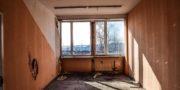 urbex_biurowiec_pkp_opuszczony_hotel_pracowniczy_PKP_musturbex_093