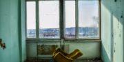 urbex_biurowiec_pkp_opuszczony_hotel_pracowniczy_PKP_musturbex_097