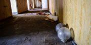 urbex_biurowiec_pkp_opuszczony_hotel_pracowniczy_PKP_musturbex_100