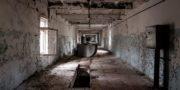 Piotr_Dzik_Photography_czarnobyl_duga_musturbex_19