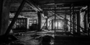 Piotr_Dzik_Photography_czarnobyl_duga_musturbex_22