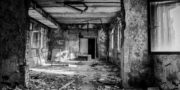 Piotr_Dzik_Photography_czarnobyl_duga_musturbex_23