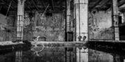Piotr_Dzik_Photography_czarnobyl_duga_musturbex_24