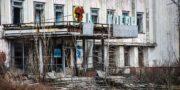 czarnobylska_modlitwa_prypeć_pripyat_urbex_musturbex_003