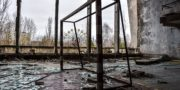 czarnobylska_modlitwa_prypeć_pripyat_urbex_musturbex_005