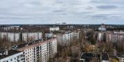 czarnobylska_modlitwa_prypeć_pripyat_urbex_musturbex_029