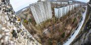 czarnobylska_modlitwa_prypeć_pripyat_urbex_musturbex_031