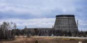 musturbex_czarnobyl_duga_reaktor_4_01