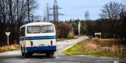 musturbex_czarnobyl_duga_reaktor_4_02