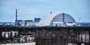 musturbex_czarnobyl_duga_reaktor_4_04