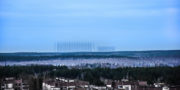 musturbex_czarnobyl_duga_reaktor_4_05