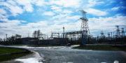 musturbex_czarnobyl_duga_reaktor_4_07