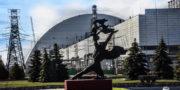musturbex_czarnobyl_duga_reaktor_4_09