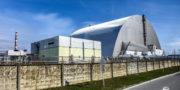 musturbex_czarnobyl_duga_reaktor_4_12