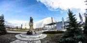 musturbex_czarnobyl_duga_reaktor_4_13