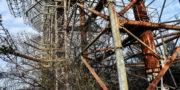musturbex_czarnobyl_duga_reaktor_4_19