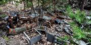 musturbex_czarnobyl_duga_reaktor_4_21