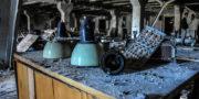 musturbex_czarnobyl_duga_reaktor_4_22