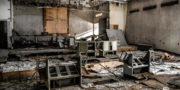 musturbex_czarnobyl_duga_reaktor_4_24
