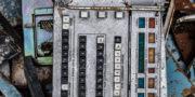 musturbex_czarnobyl_duga_reaktor_4_27