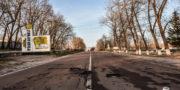 musturbex_czarnobyl_duga_reaktor_4_35