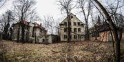 opuszczony_szpital_na_podhalu_nt_urbex_musturbex_008