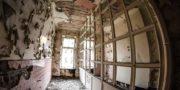 opuszczony_szpital_na_podhalu_nt_urbex_musturbex_012