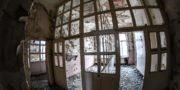 opuszczony_szpital_na_podhalu_nt_urbex_musturbex_014