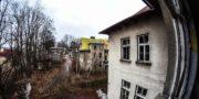 opuszczony_szpital_na_podhalu_nt_urbex_musturbex_016