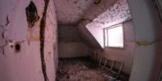 opuszczony_szpital_na_podhalu_nt_urbex_musturbex_019