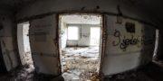 opuszczony_szpital_na_podhalu_nt_urbex_musturbex_021