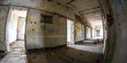 opuszczony_szpital_na_podhalu_nt_urbex_musturbex_022