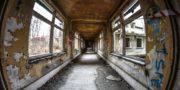 opuszczony_szpital_na_podhalu_nt_urbex_musturbex_024