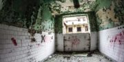 opuszczony_szpital_na_podhalu_nt_urbex_musturbex_026