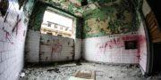 opuszczony_szpital_na_podhalu_nt_urbex_musturbex_027