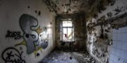 opuszczony_szpital_na_podhalu_nt_urbex_musturbex_034