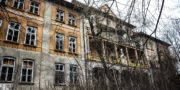 opuszczony_szpital_na_podhalu_nt_urbex_musturbex_036